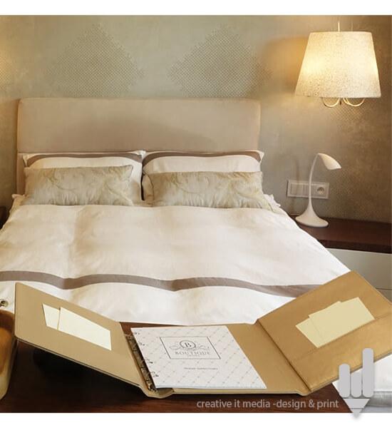 carte-oaspeti-camera-hotel-boutique
