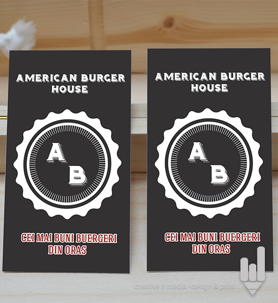 carti-vizita-burgeri