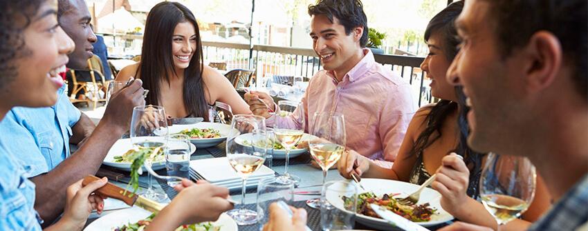 xperienta-clientilor-unui-restaurant