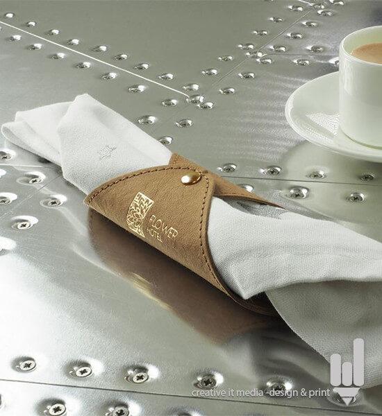 inel-servetel-personalizat
