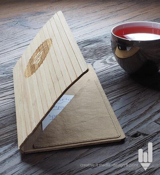 nota-de-plata-bambus