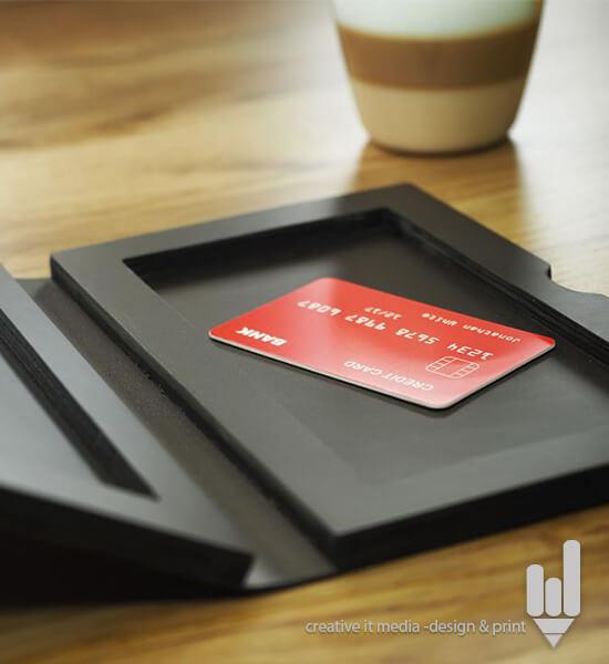 nota-plata-restaurant-caseta