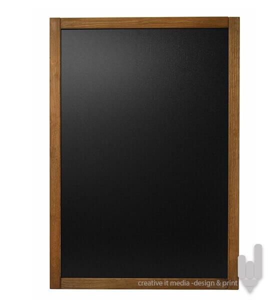 anou-meniu-restaurant-chalkboard