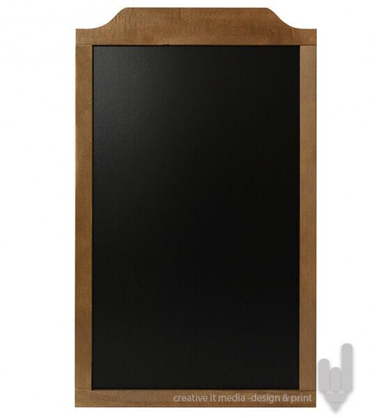 panou-tabla-scris-meniu-restaurant-chalkboard