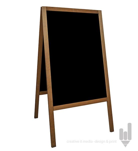 people-stopper-chalkboard